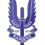 South Park Ranger JFC Logo